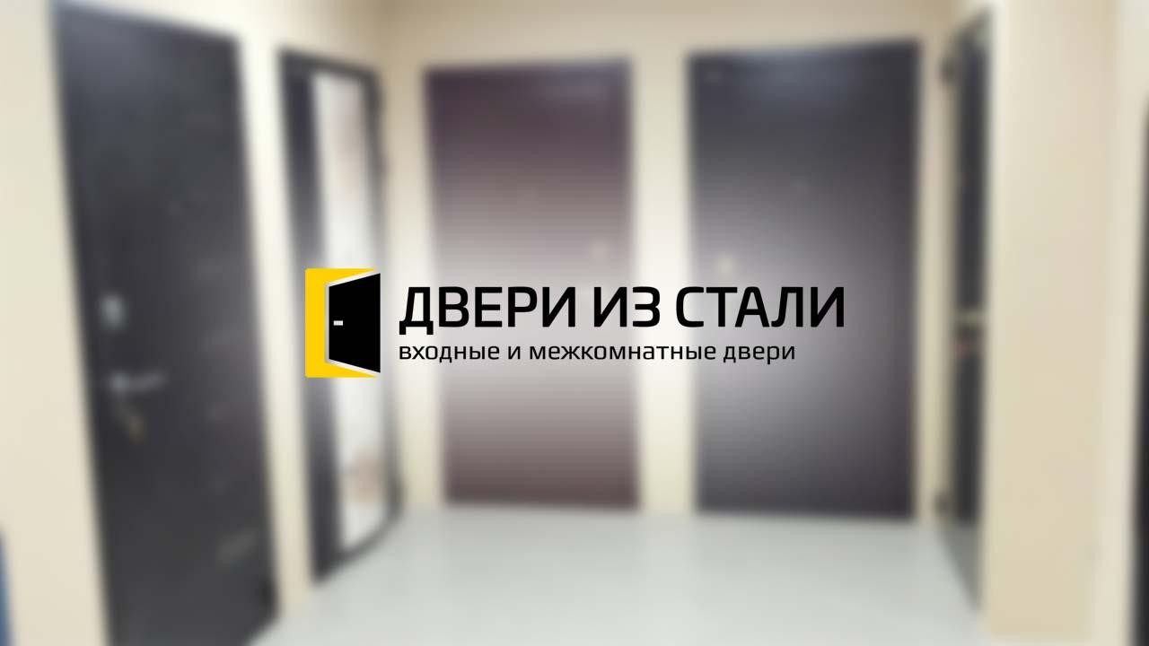 Дешевые двери эконом стоимостью до 10 000 руб