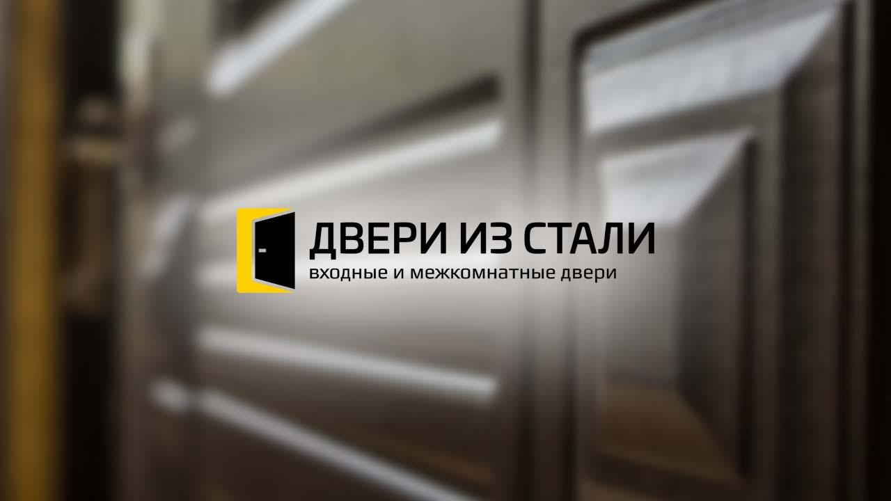 Двери в квартиру от эконом до премиум