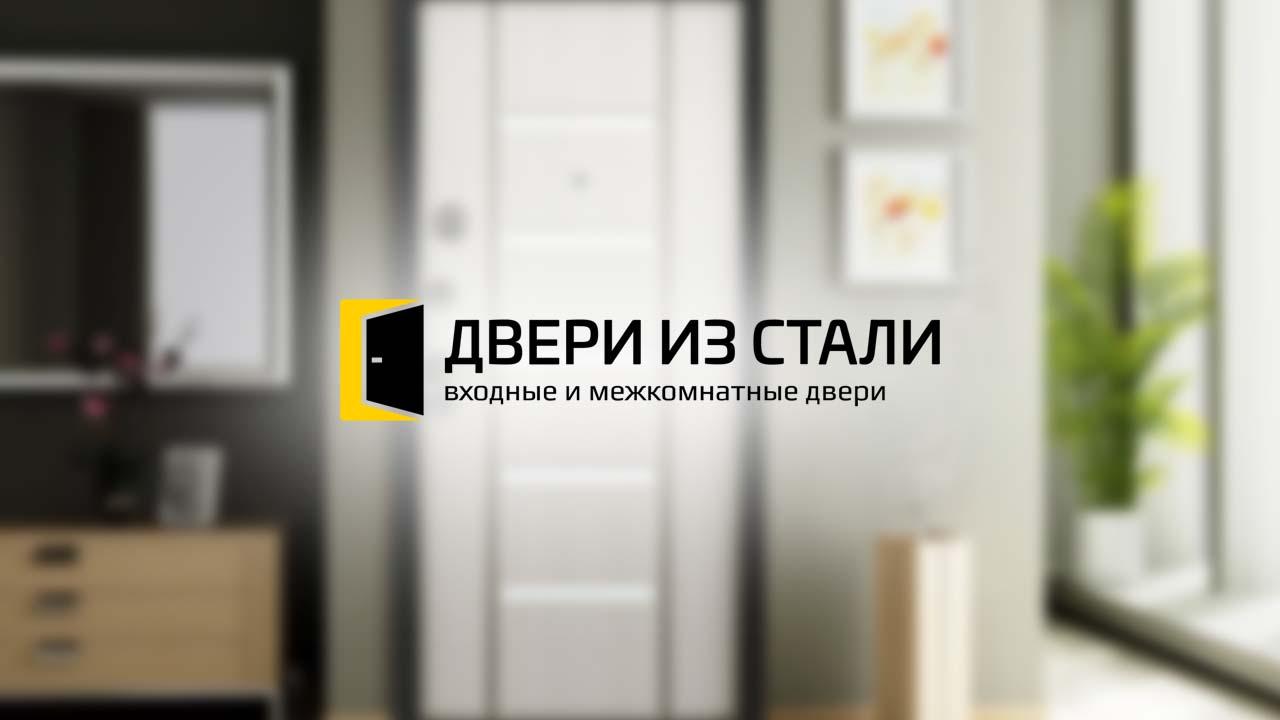 Премиум двери от 30 000 руб
